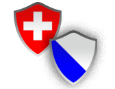 swiss-icons.png